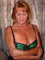 Swingers in kuna idaho Cheating wives roswell nm.